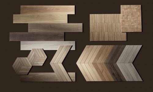 MB wood